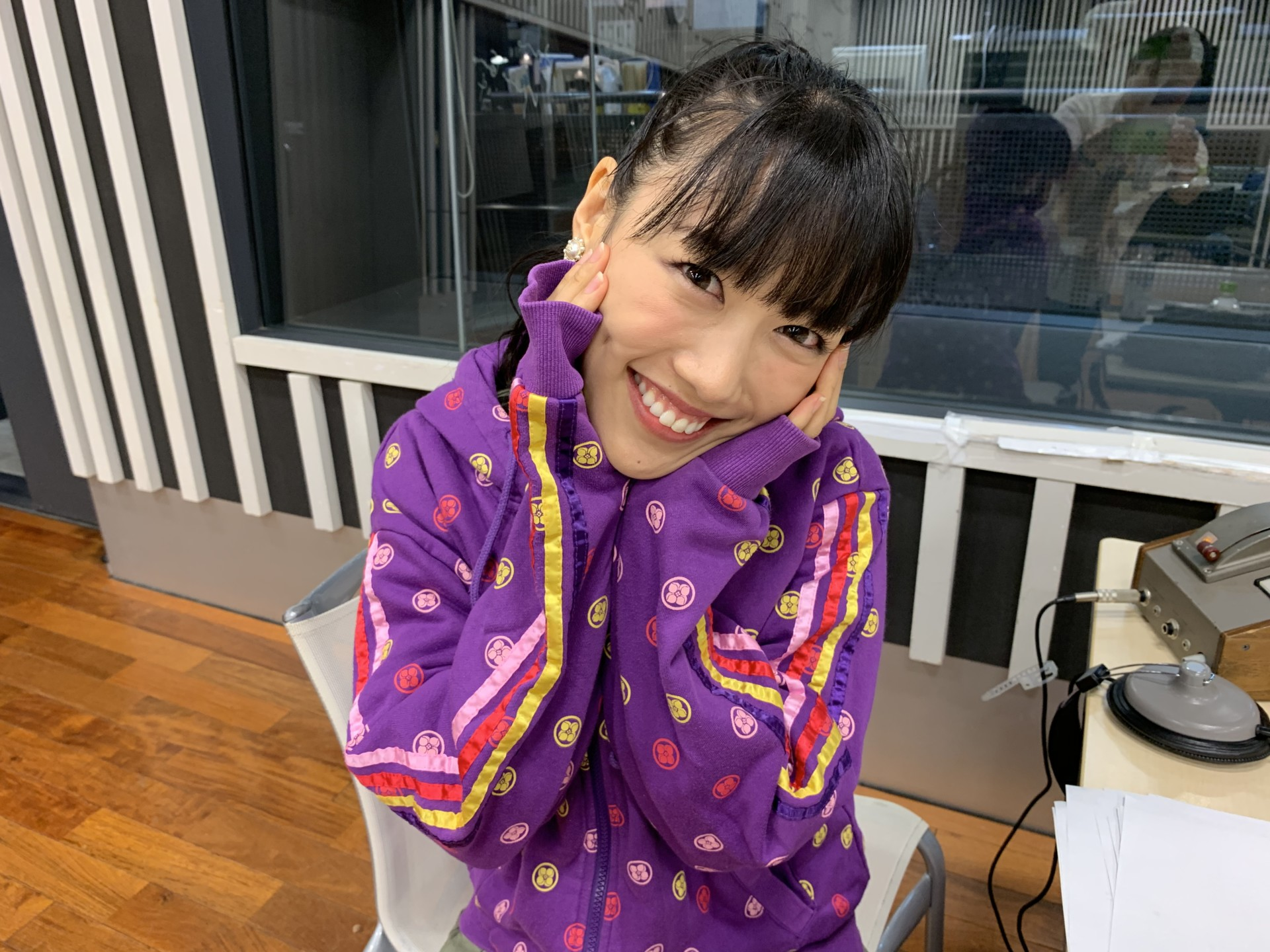 ROCK IN JAPAN FESTIVAL 2019 Part15 YouTube動画>32本 ->画像>1084枚