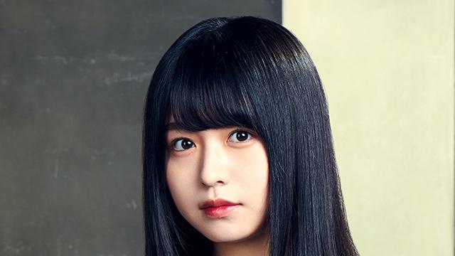 長濱ねる 欅坂46卒業イベントの夜に『長濱ねるのオールナイトニッポン』生放送決定!