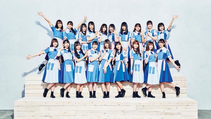 日向坂46、2度目の冠ラジオ番組が決定!