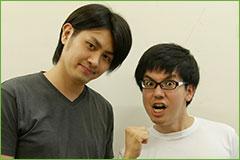 オールナイトニッポンw - 毎週月〜金曜日に日替わりMCが動画をお届け!