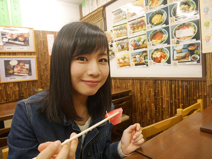 shiori_44