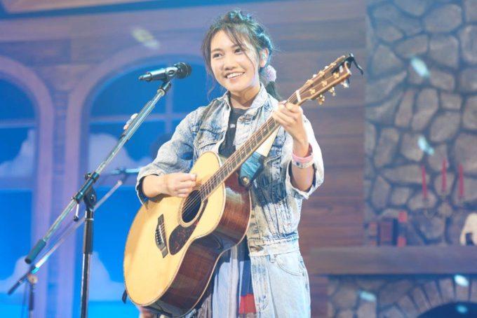 ニッポン放送 NEWS ONLINE笹川美和 重要文化財に響かせた16年目の進化