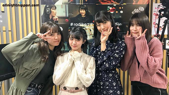 AKB48・加藤玲奈、写真集を見た両親の反応「結構お尻出してるね ...