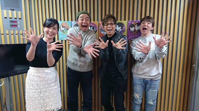 【声優】山寺宏一が語る 国民的アニメで役を引き継ぐプレッシャー