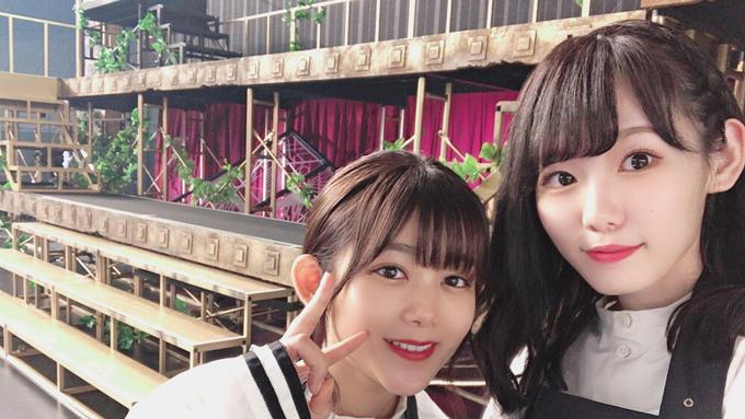欅坂46・尾関梨香、9thシングル選抜メンバーに入ることができなかった心境を語る