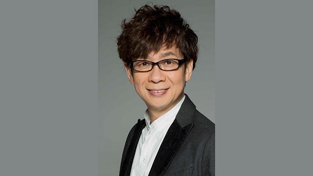 声優・山寺宏一、ターニングポイントは映画「アラジン」 特別な想いを語る