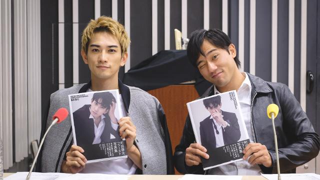 劇団EXILE、小澤・町田の出演が決定!「さほど部屋がキレイではない」と暴露された真偽は?