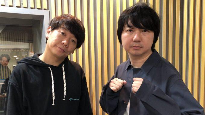 「三四郎のANN」イベントチケットが即日完売! 相田「鳥肌立った」