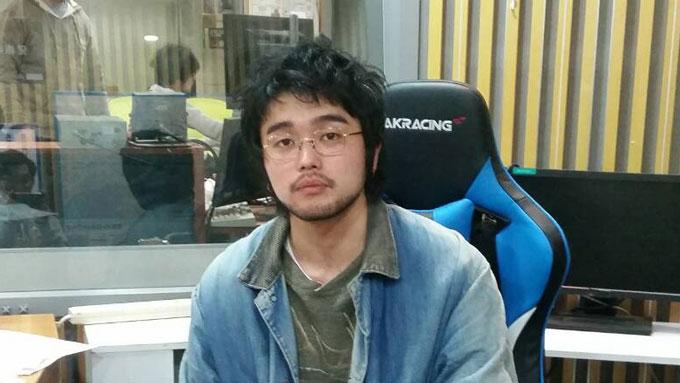 King Gnu・井口理、生バンドへのこだわりを語る「ベストアーティスト2019」舞台裏
