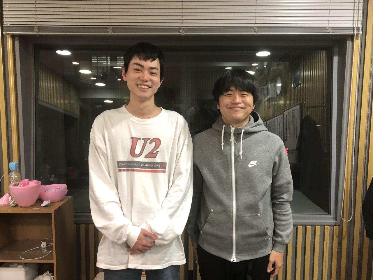 菅田 将 暉 オールナイト ニッポン 2020