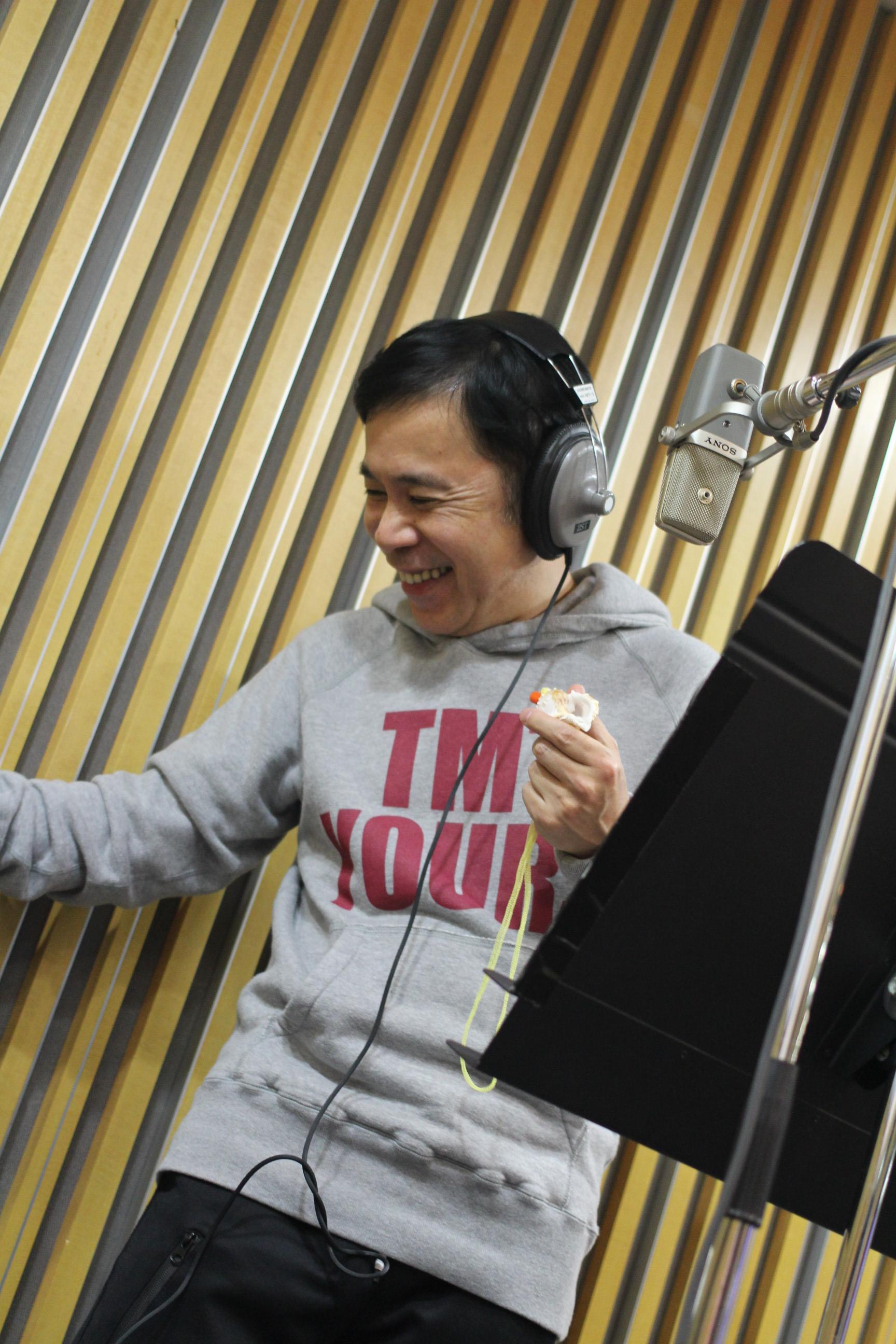 オールナイト 2020 岡村 なにわ男子、7人全員そろって冠ラジオ決定!『オールナイトニッポン』特番に挑戦!