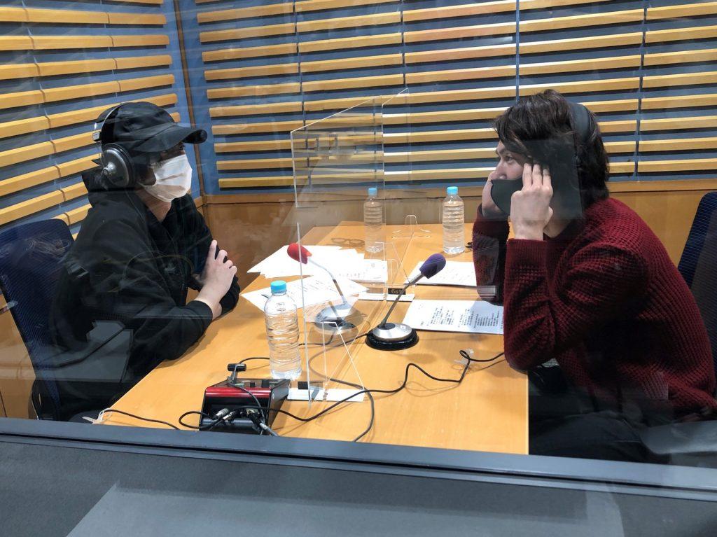 刀剣 乱舞 ラジオ 刀剣乱舞2.5ラジオ - ブログ一覧 - オールナイトニッポン.com