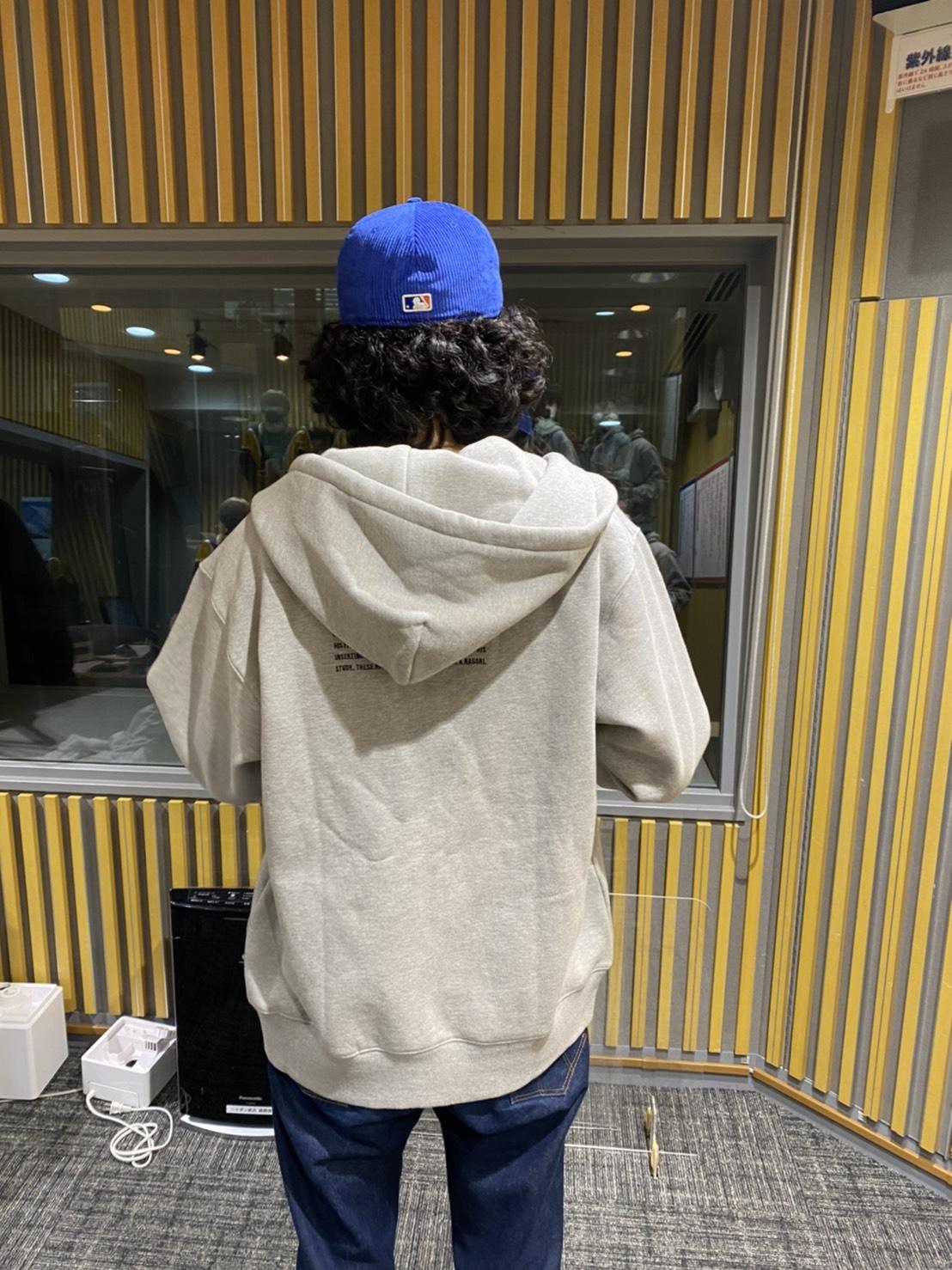 オールナイト の 将 ニッポン 暉 菅田